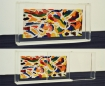 objetos-em-acrilico-everaldo-molduras-5