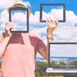 Aplicativo-permite-emoldurar-quadros-por-tablet-ou-smartphone