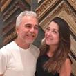 Filha-renova-loja-de-molduras-fundada-pelo-pai-há-40-anos