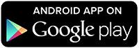 android-baixar