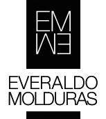 Everaldo Molduras
